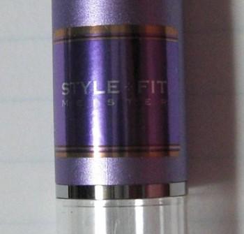 Cimg4228