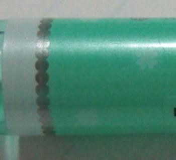 Cimg4722