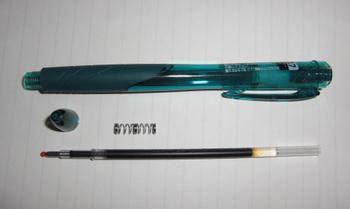 Cimg5395