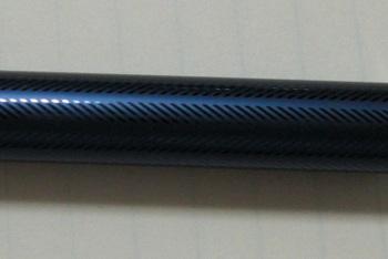 Cimg5441