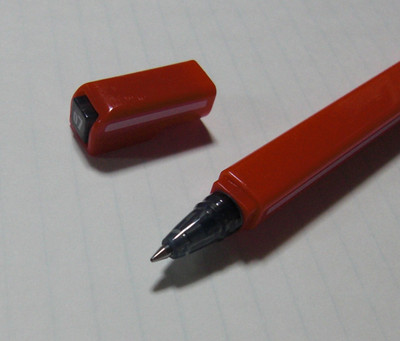 Cimg6032