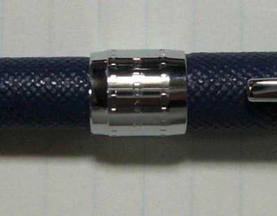 Cimg6330