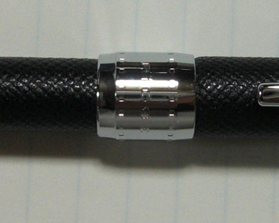 Cimg6333