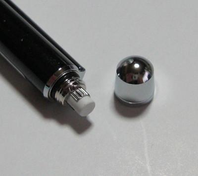 Cimg6450