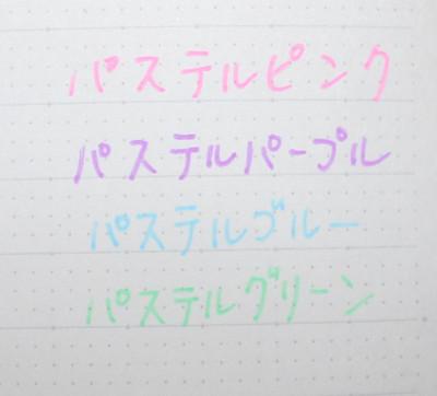 Img_7273