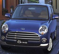 Gino2